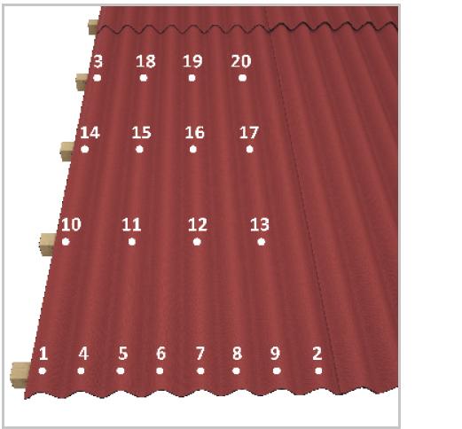 Onduline-fase-2