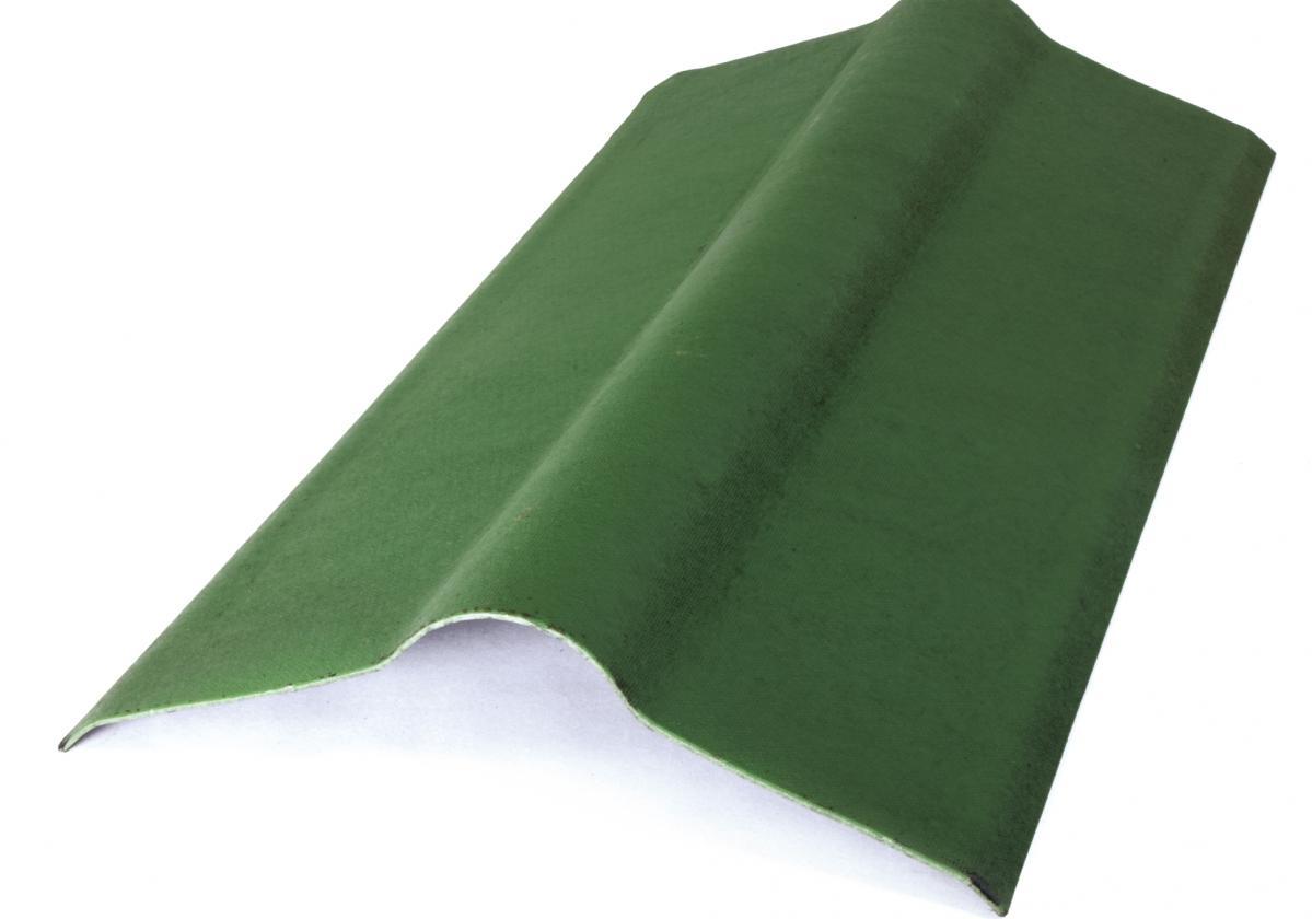 Colmo verde