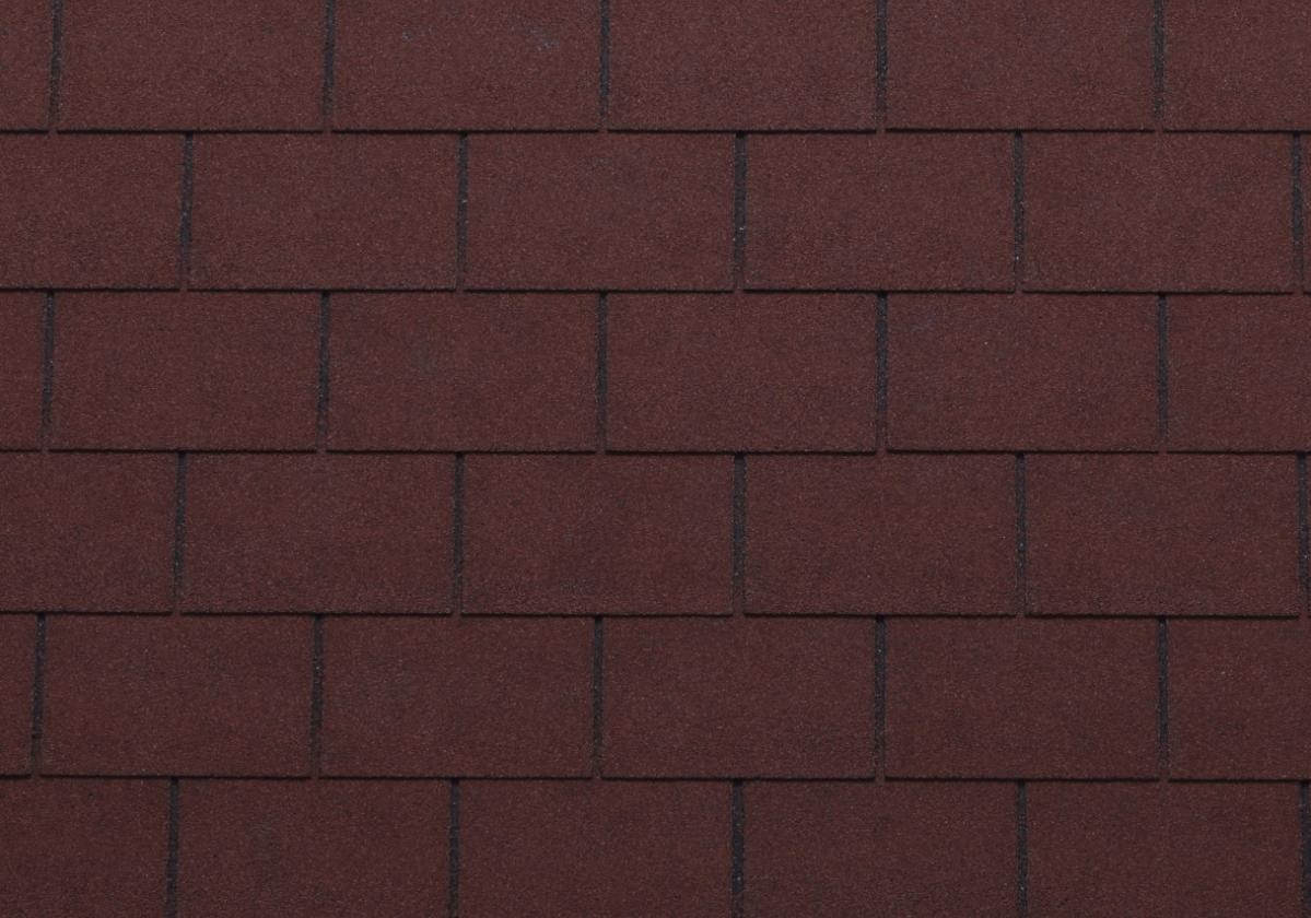 BARDOLINE PRO rectangular - rosso