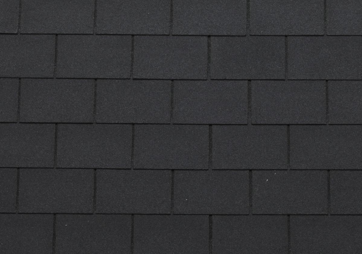 BARDOLINE PRO rectangular - grigio ardesia