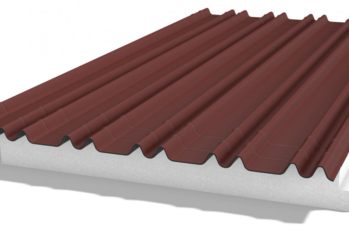 Onduline ROOFING SYSTEM CLASSIC RS