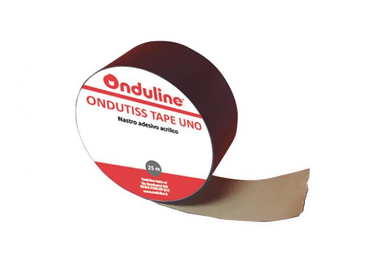 Ondutiss Tape Uno