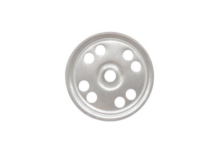 rondella metallica per viti CC